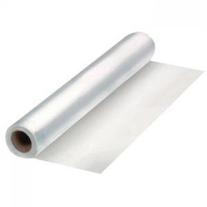 Fsaab Construction Materials